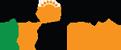 EUFIV - Logo footer
