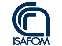 partner-cnr-isafom