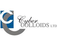 partner-cyber-colloids