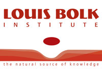partner-louis-bolk
