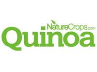 partner-nature-crops