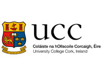 partner-ucc