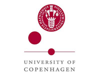 partner-university-of-copenhagen