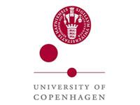 partner-university-of-copenhagen
