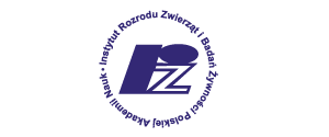 IAR FR logo