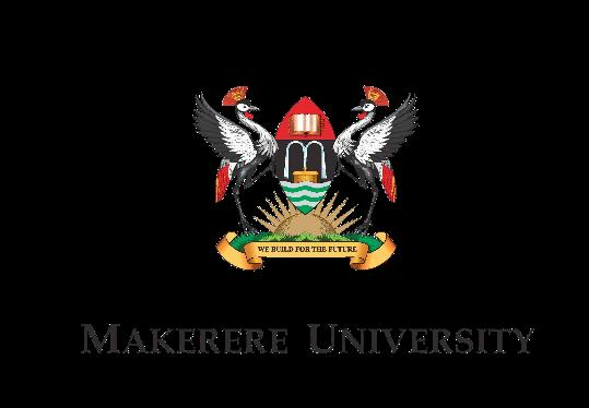 Makere University