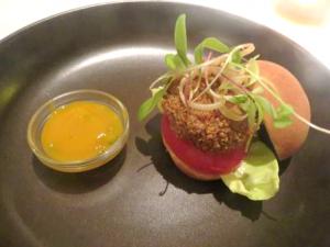 gastronomic-hotspot-lima