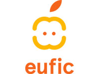 eufic-200-150