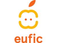 eufic-200-150